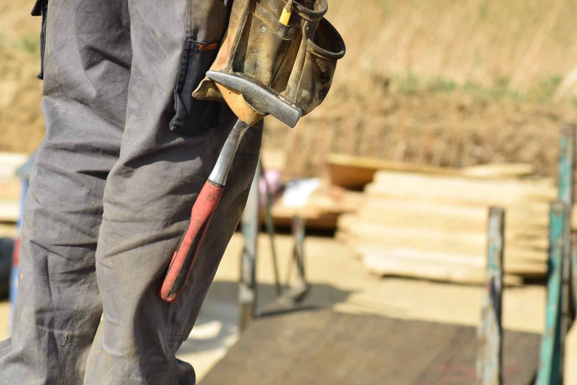 Почему растут цены на строительные материалы и когда это кончится?