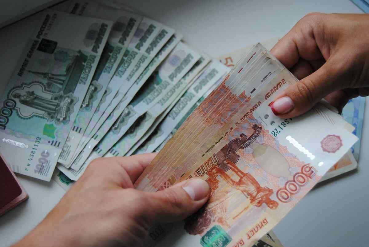 Жители Кубани в два раза увеличили спрос на кредиты наличными ВТБ