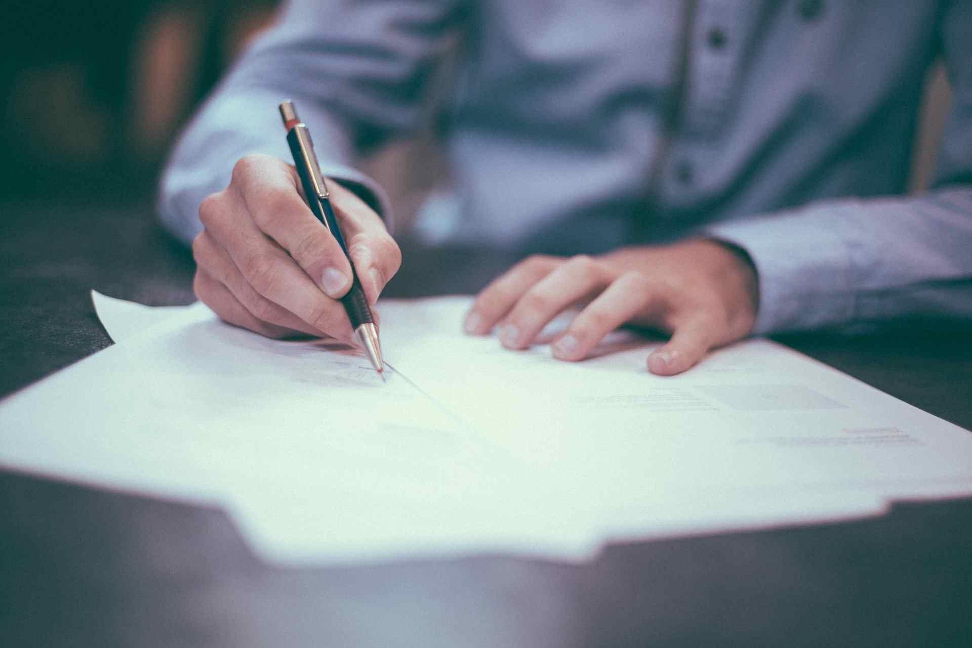Социальный контракт поможет новороссийцам получить работу или открыть бизнес