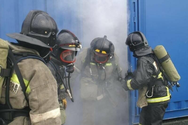 Новороссийск хотят защитить от дыма