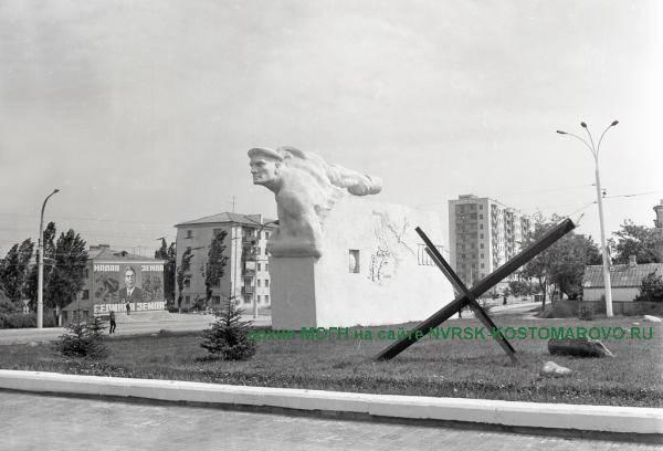 Сегодня Новороссийск отмечает 78 годовщину разгрома немецких войск у стен города