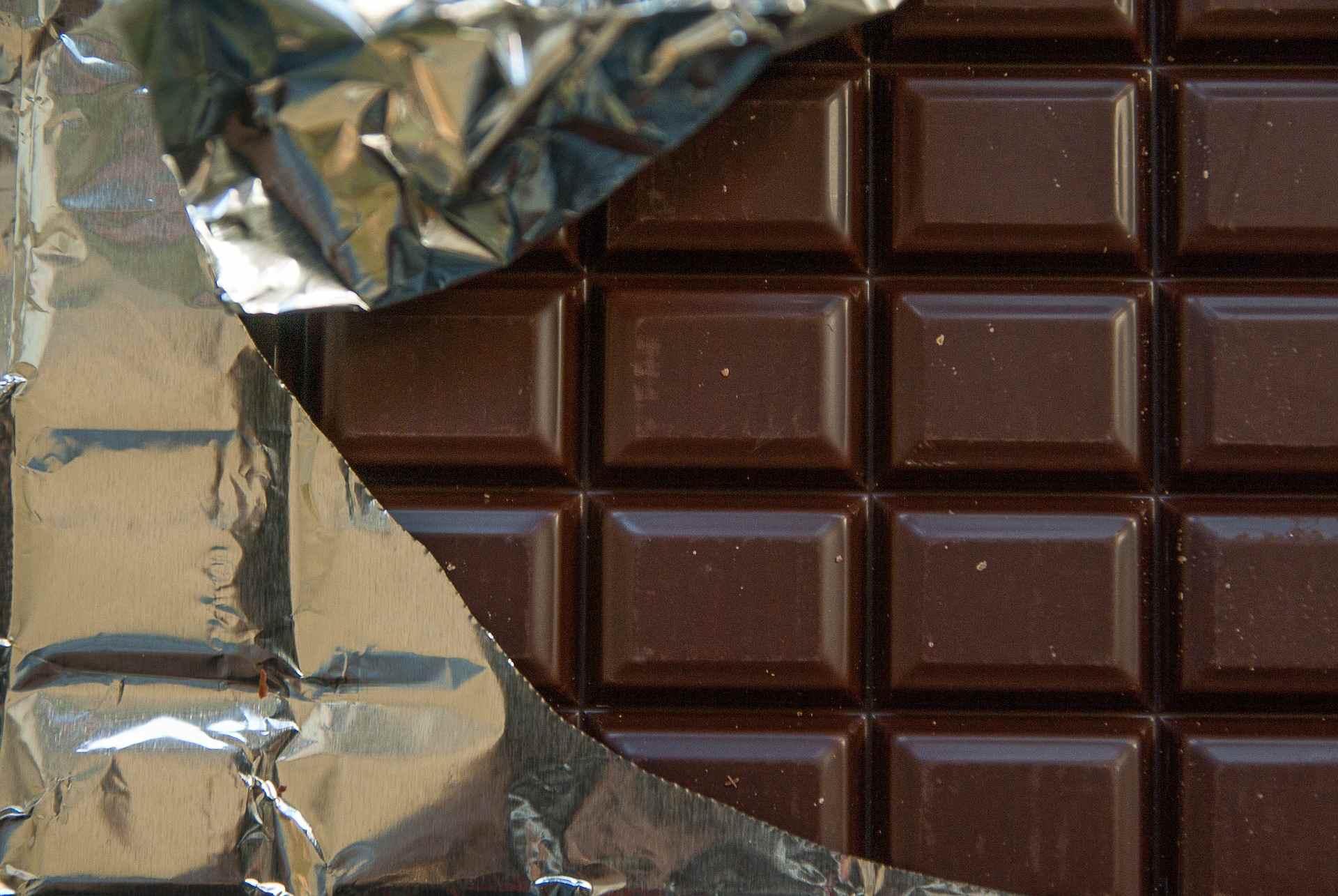 Шоколадная продукция в России подорожает на 25%