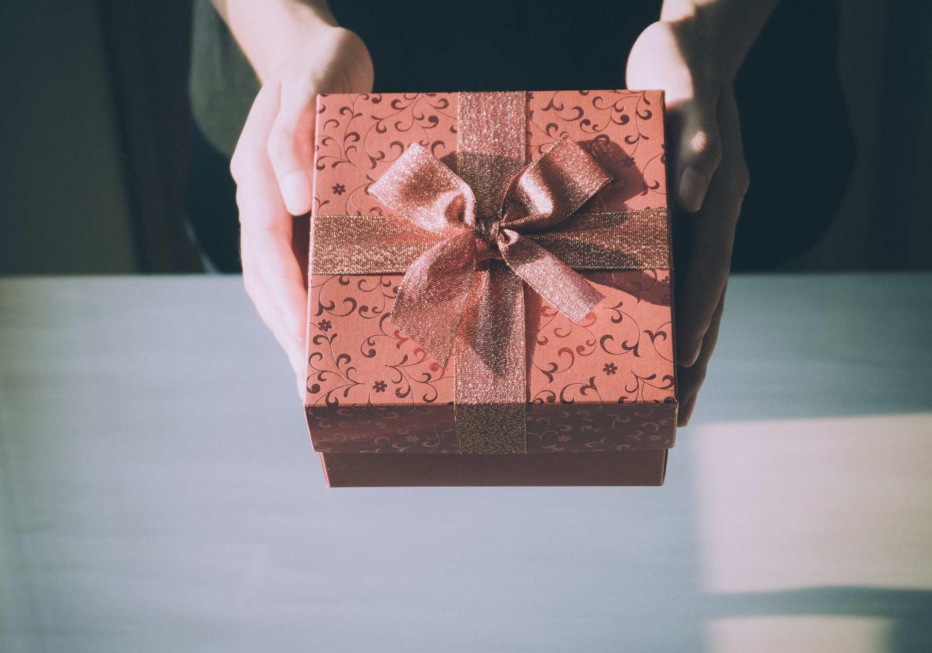 Как новороссийцам поучаствовать в розыгрыше ценных  призов (инструкция здесь)