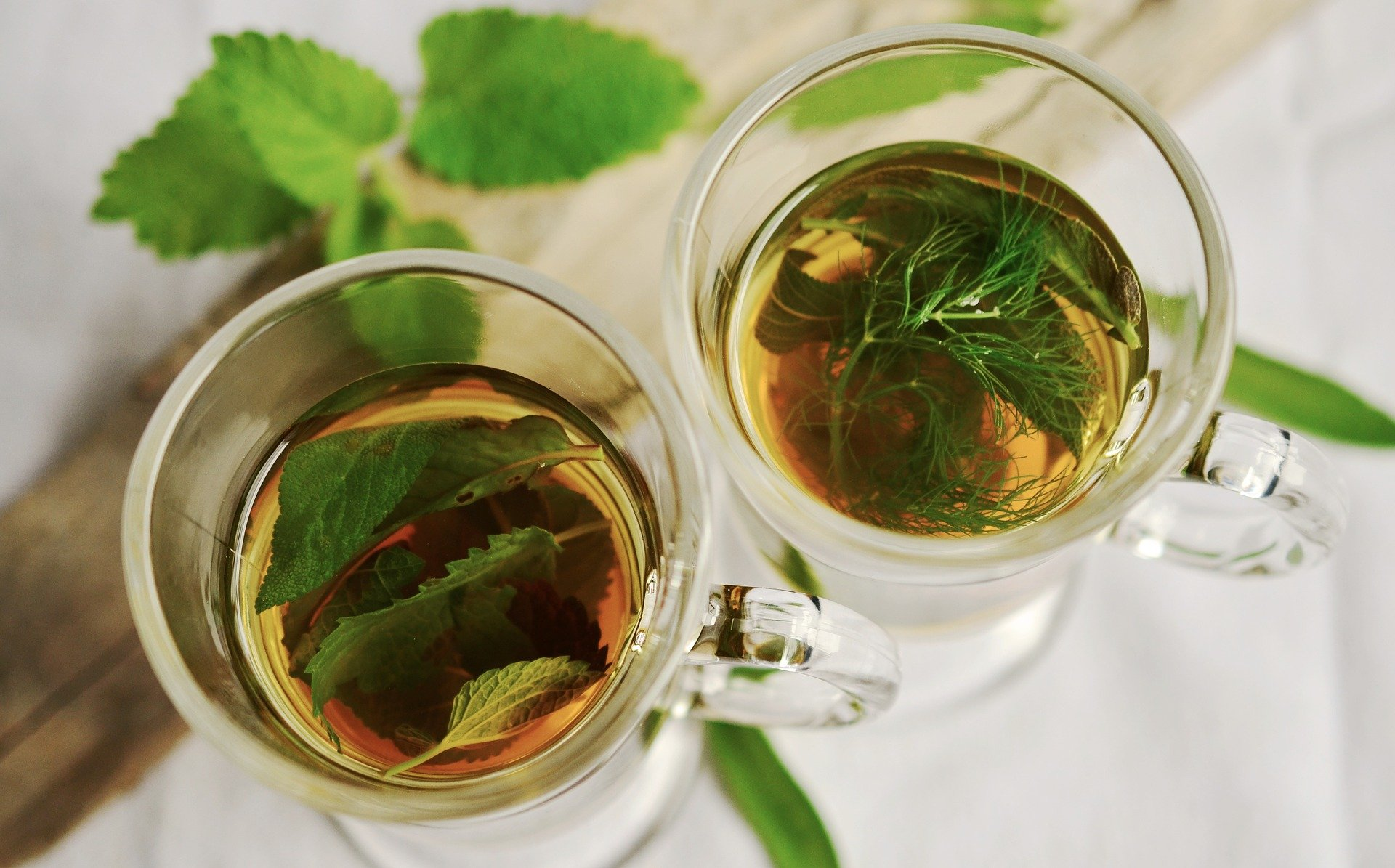 Что такое ферментированный чай и можно ли его приготовить в домашних условиях
